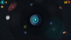 meteors-attack