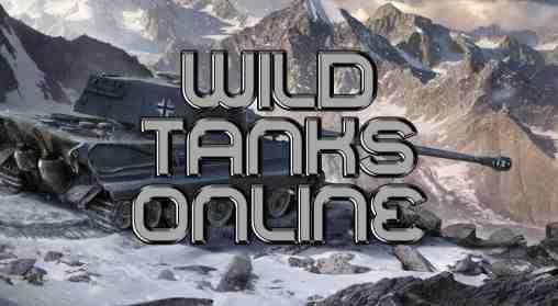 1_wild_tanks_online