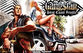Zahrajte si Gangstar West Coast Hustle