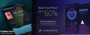 [APLIKACE] Optimalizujte svůj telefon naplno!