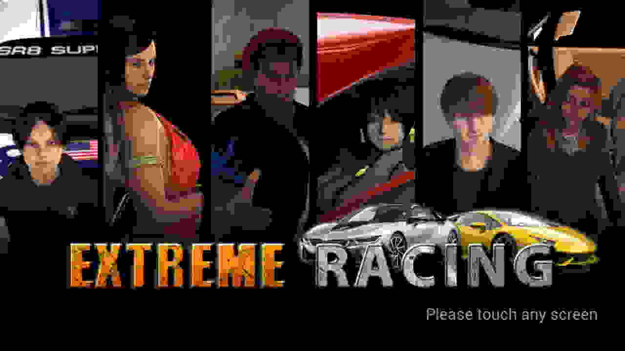 extreme-racing-grandprix-25b905-h900