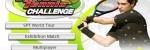 [HRA NA ANDROID] Virtual Tennis Challenge