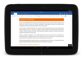 word_android_tablet