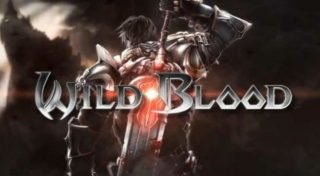 Wild Blood - android games / hra