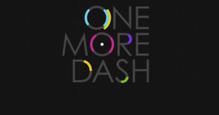 One More Dash - android hry, games