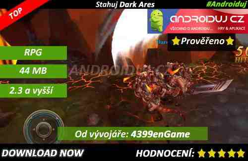 1-dark_ares_download