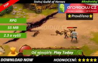 3 - Guild of Heroes download