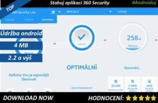2 360 security download app / aplikace android