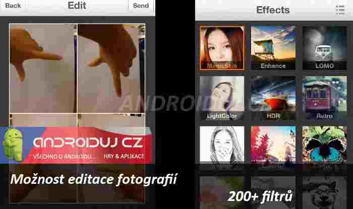 2 - Camera 360 app download