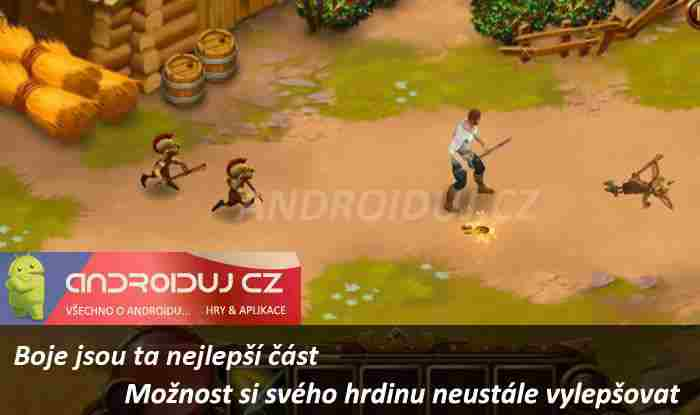 2 - Guild of Heroes  download