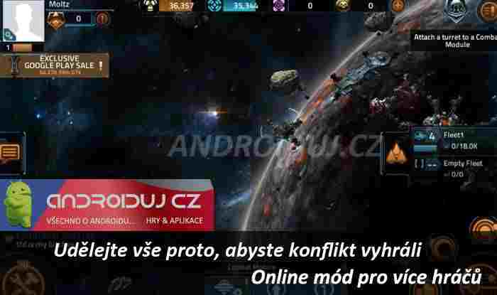 2-Vega Conflict download