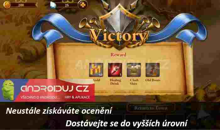1 - Guild of Heroes  download