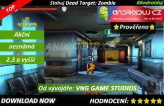 1_dead_target_zombie_download