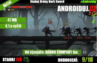 1 - Dark Sword ke stažení
