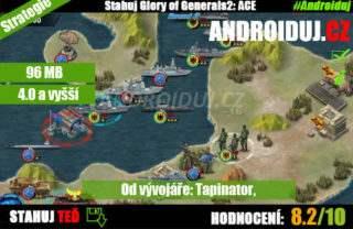 1_glory_of_generals ke stažení