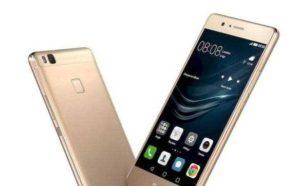 Huawei P9 Lite oznámen. Vyjde v Květnu. novinky