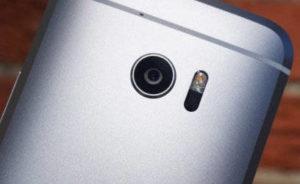 HTC's Nexus