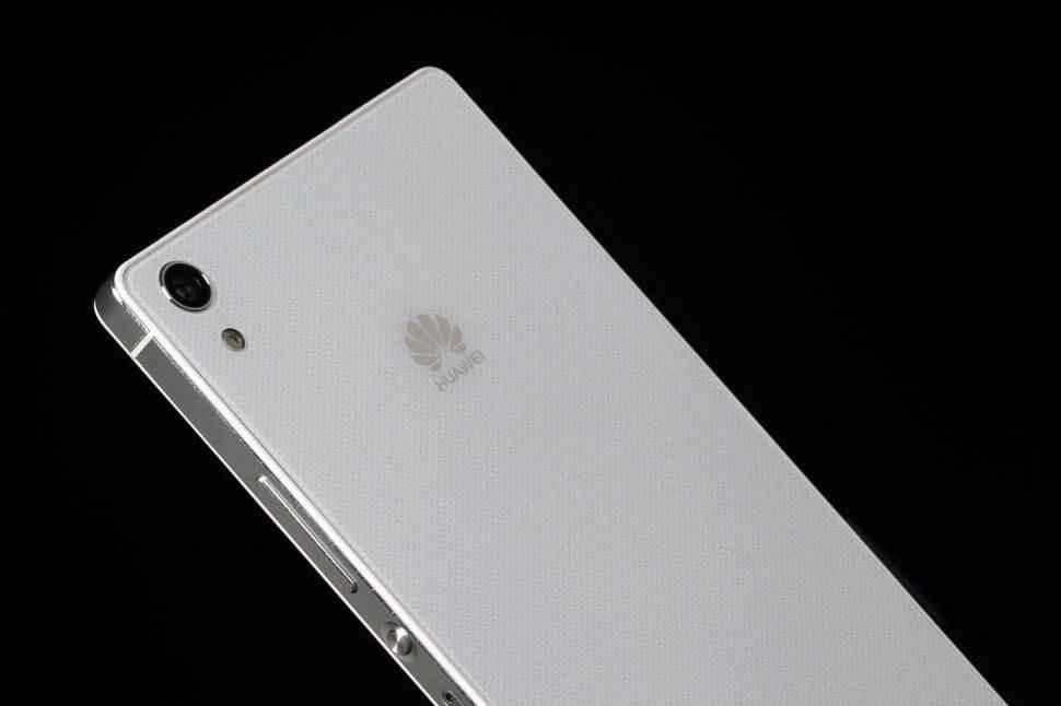 Jedná se o přední panel o velikosti 6.4 palců od Xiaomi Max?   novinky