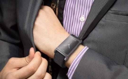 htc hodinky, chytré hodinky htc
