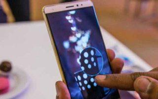 Android N nebude mít ze začátku 3D dotyk   novinky