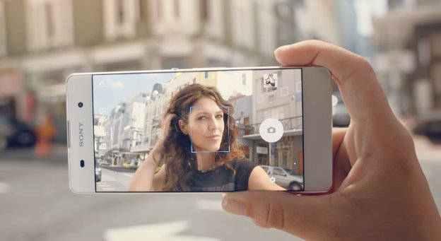 Sony Xperia X a X Performance 32 GB nabídne pouze 20 GB použitelné paměti   novinky