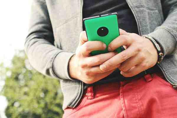 Nokia se vrací! S Android telefony a tablety   novinky