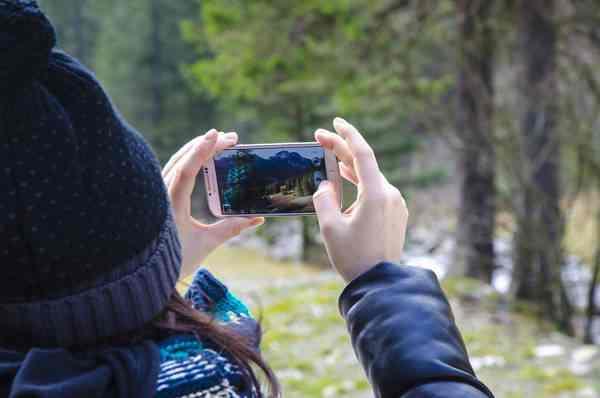 Samsung Galaxy J3 (2017) odhalen   novinky