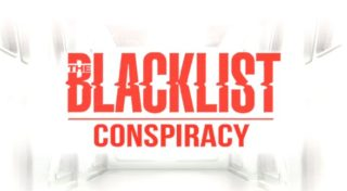 The Blacklist: Conspiracy Android