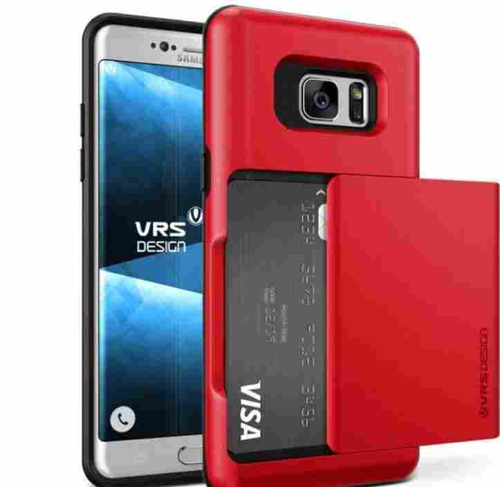 Galaxy Note 7 pouzdro