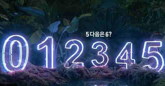 Samsung Galaxy Note 7 v reklamě