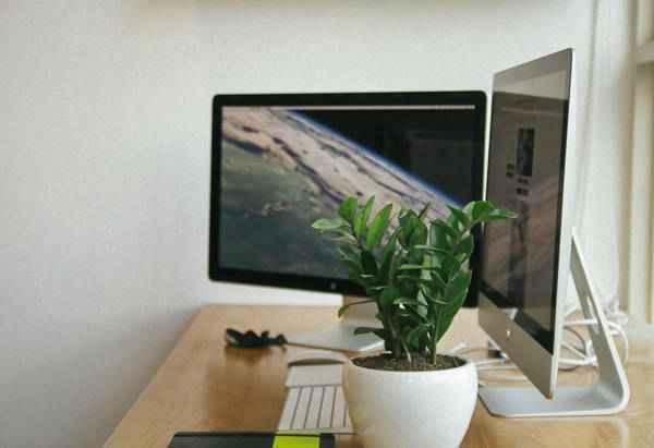 AMOLED displeje vs LCD