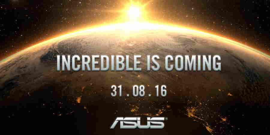 Asus oznámení 31.08.2016, ZenWatch 3?