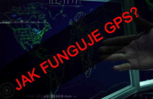 Jak funguje GPS, Android, Androiduj.cz