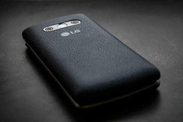 Potvrzeno! LG V20 s Android 7.0   novinky