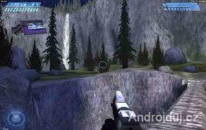 Halo: Combat Evolved Demo