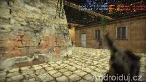 Counter Strike 1.6 pc hra ke stažení
