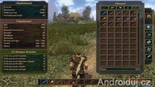 Gothic 3 PC hra ke stažení