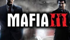 Hra Mafia III: Rivalové