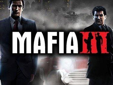 dMafia 3: Rivals ke stažení na mobil