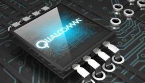Qualcomm Snapdragon 830 na 14nm procesu