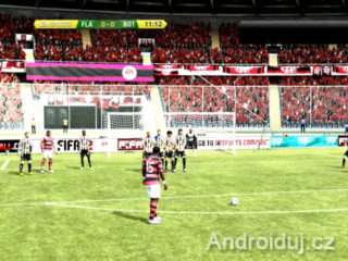 Fifa 2012 PC game download