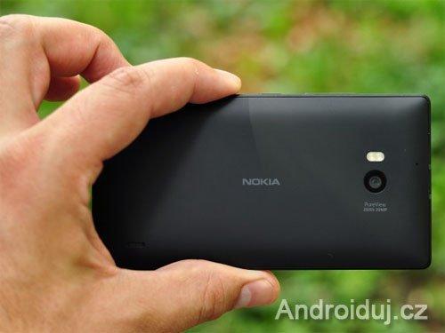 Budoucí telefon od Nokie bude mít 5.2 palcový displej nebo 5.5 a Snapdragon 820