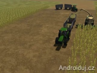 Tractor Zetor 2 PC game download