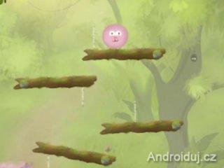 Fluffy Rescue 2 HTML5 hra zdarma na mobil