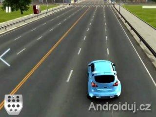 Zahraj si Grand Racing Auto 5 [9.6/10]   zavodni hry novinky hry
