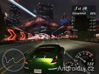 PC game Download Need For Speed: Underground 2