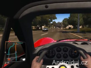 PC Game Download Test Drive Unlimited 2