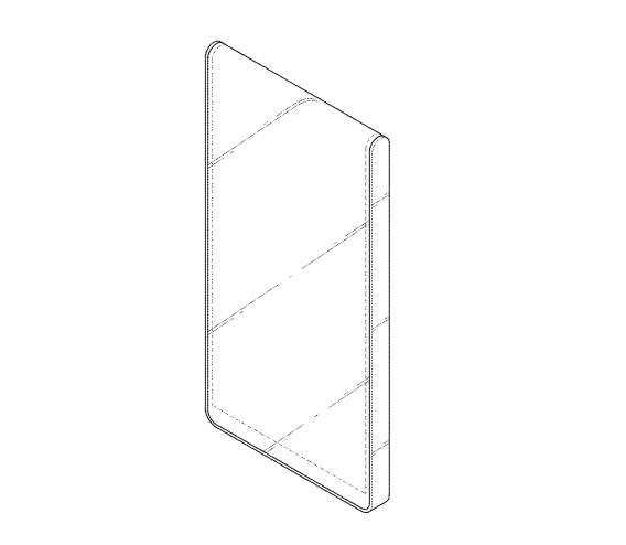 Obrázky LG patentu