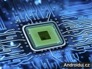 Chipsety Samsung s 7nm procesem