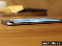 Samsung Galaxy S7 Edge začal zákazníkovi hořet